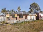 2B King Street, Tahmoor, NSW 2573