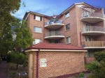 20/8-10 FOURTH AVE, Blacktown, NSW 2148