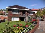 10 Sherbourne Street, West Hobart, Tas 7000