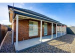 11 Cross Street, East Devonport, Tas 7310