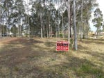 Lot 403, 403 St Davids Close, Singleton, NSW 2330