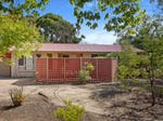 1 Buned Place, Giralang, ACT 2617