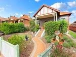 6 Nicholls Avenue, Haberfield, NSW 2045