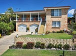 5 Waugh Avenue, Nambucca Heads, NSW 2448