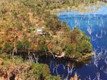 505 CHINNER ROAD, Lake Bennett, NT 0822