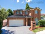 87 Parklands Road, North Ryde, NSW 2113