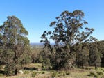 Lot 12 Millinup Road, Porongurup, WA 6324