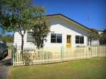 3 Nicholson STREET, Kempsey, NSW 2440