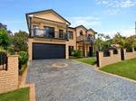 34 Reservoir Road, Mount Pritchard, NSW 2170