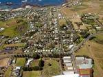 9 Awabi Crt, Port Fairy, Vic 3284