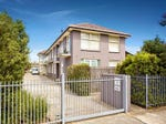 4/218 Gordon Street, Footscray, Vic 3011