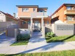 10/37 Mccourt St, Wiley Park, NSW 2195
