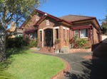 41 Ardyne St, Murrumbeena, Vic 3163