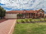 7 Foxglove Avenue, High Wycombe, WA 6057