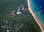 502 Banksia Villas, Kingfisher Bay Resort, Fraser Island, Qld 4581