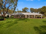 135 Heath Road, Portland, Vic 3305