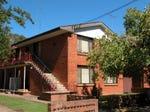 1/24-26  Union Road, Penrith, NSW 2750