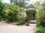 55 Running Creek Rd, North Arm, Qld 4561