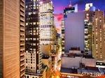 308 Pitt Street, Sydney, NSW 2000