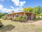 42 Little Village Lane, Somerset, Tas 7322