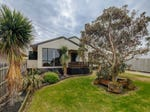 51 Powling Street, Port Fairy, Vic 3284