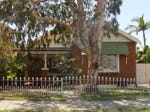 415 Stacey Street, Bankstown, NSW 2200