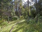 Lot 6 Singles Ridge Road, Winmalee, NSW 2777