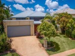 24 Bellerive Ave, Peregian Springs, Qld 4573