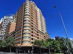 49/289 Sussex Street, Sydney, NSW 2000