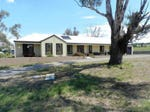 8 Clover Close, Murrumbateman, NSW 2582
