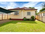 68 Norton Street, Upper Mount Gravatt, Qld 4122