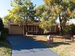 100 Viridian Drive, Banksia Grove, WA 6031