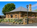 64 Hampden Road, Battery Point, Tas 7004