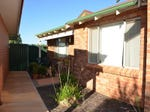 5/265 Dugan Street, Kalgoorlie, WA 6430