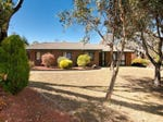 2 Minchin Place, Gowrie, ACT 2904