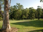 Lot 6 Park Court, Mudgeeraba, Qld 4213