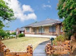 6 Catherine Street, Clapham, SA 5062