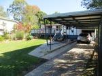5 Railway Terrace, Nambour, Qld 4560