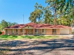 60 Reservoir Place, Wauchope, NSW 2446