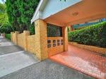 2/5-9 Hampden Road, Artarmon, NSW 2064
