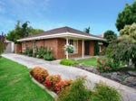 3 Sheringa Crescent, Grovedale, Vic 3216