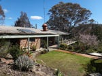 114 London Bridge Road, Burra, NSW 2620