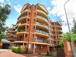 Unit 15/25-27 Kildare Road, Blacktown, NSW 2148
