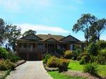 16-18 Endeavour Drive, Wallaga Lake, NSW 2546