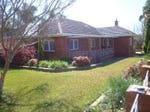 66 Tamworth Street, Dubbo, NSW 2830