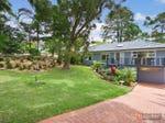 51 Elanora Road, Elanora Heights, NSW 2101