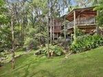 74 Seaview Close, Eleebana, NSW 2282