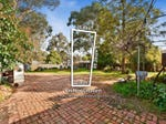 33 Orchard Crescent, Mont Albert North, Vic 3129