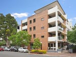 B107/11-15 POWER Avenue, Alexandria, NSW 2015