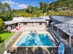 39 Auburn Court, Yandina Creek, Qld 4561